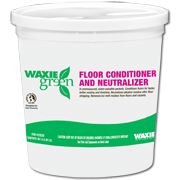 WG Floor Conditioner