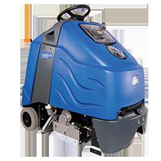 carpet extractor rental. windsor-chariot-24-iextract-stand-on-commercial-extractor carpet extractor rental e