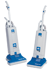 windsor-sensor-upright-vacuums
