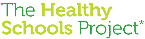 The Healthy Schools Project