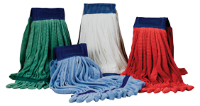 microfiber-tube-mop-group