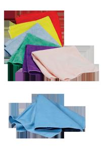 microfiber-cloth-group