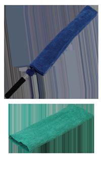microfiber-dusters-group