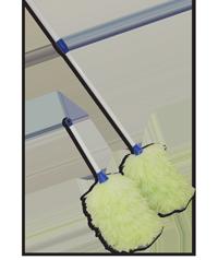 microfiber-split-strand-duster
