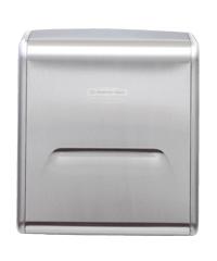 KC Pro Stainless Steel MOD Dispenser