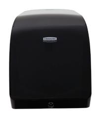 KC Pro Black MOD Dispenser