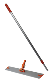 microfiber-handle-base