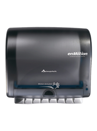 GP enMotion Impulse Towel Dispenser