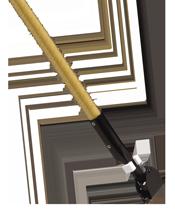wood-dust-mop-handle