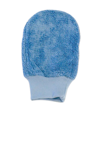 http://info.waxie.com/Portals/43298/images/microfiber-dusting-glove.png