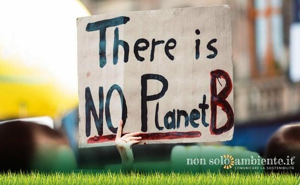 A poche settimane dalla COP26, cresce sempre più l'attenzione sul clima