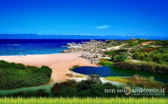 Blue Economy, Sardinia towards a sustainable maritime governance