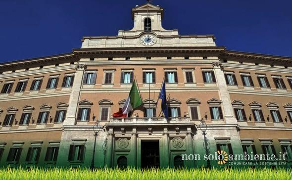 Infrastrutture e mobilità sostenibile: Giovannini istituisce due commissioni di studio