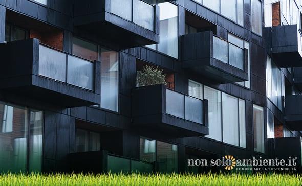 Ecobonus edilizia 2020: rendere la propria casa più eco ed efficiente conviene