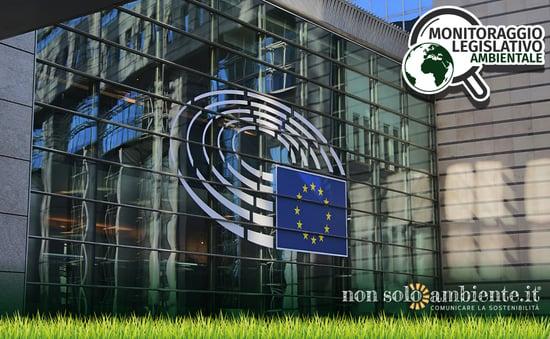 Il Consiglio europeo per l'innovazione: un progetto rivoluzionario di Horizon Europe