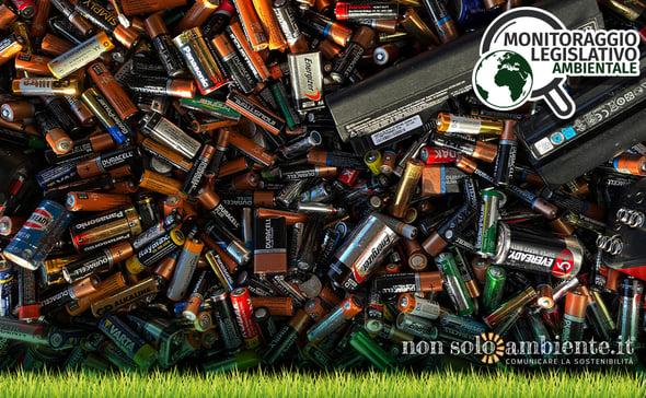 Il futuro delle batterie: la Commissione europea finanzia il secondo IPCEI