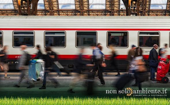 Italia più green e competitiva con l'Associazione Infrastrutture Sostenibili