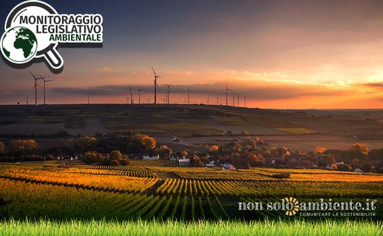 La Politica Agricola Comune post 2020: quale sarà il futuro del mercato agricolo europeo?