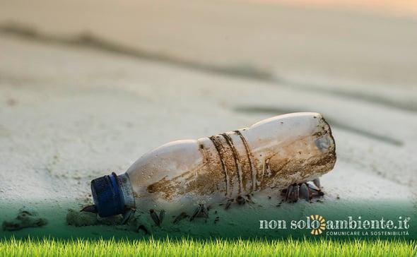 Materie plastiche e circolarità, in Europa nasce PolyREC