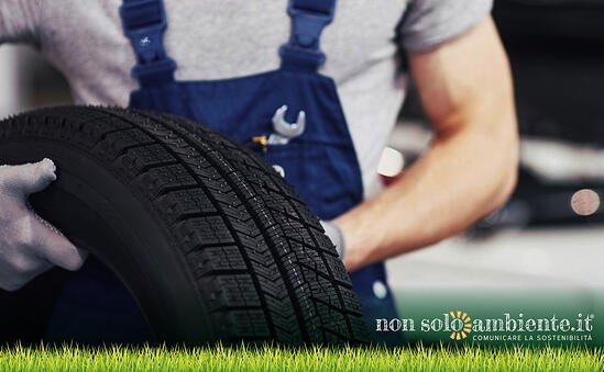 Sustainable mobility: Michelin's innovative projects