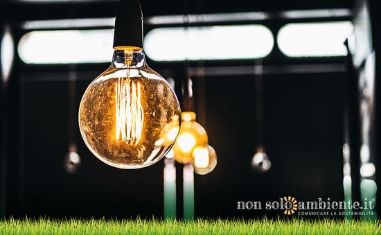 Nuova piattaforma GSE: quanto si risparmia con la riqualificazione energetica?