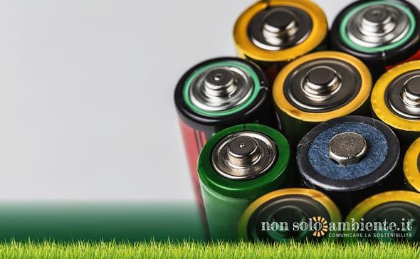 Nuveen e ABC, insieme per migliorare l'efficienza energetica