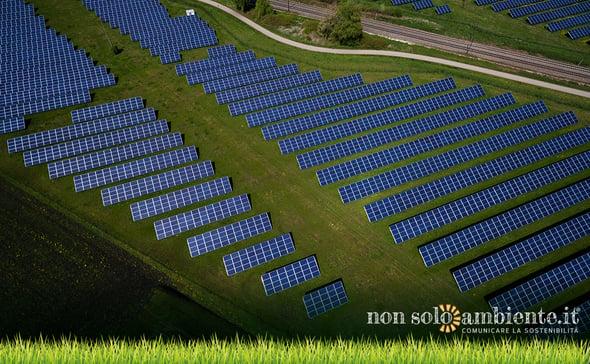 Produzione energetica a un punto di svolta: le rinnovabili costano meno