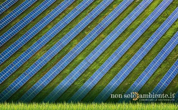 Rinnovabili, il flop degli incentivi verdi