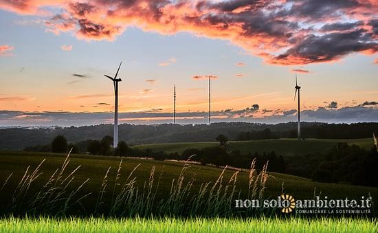 Rinnovabili, Osservatorio FER: lontani dagli obiettivi del 2030