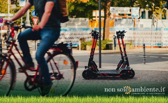 Ripensare le città con i PUMS, i Piani Urbani di Mobilità Sostenibile