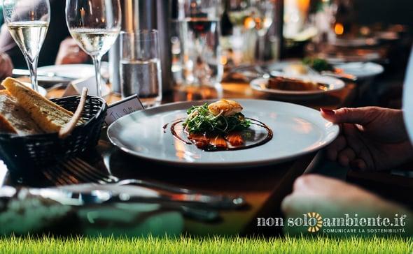 "The rise of ""Zero-Waste"" Restaurants"