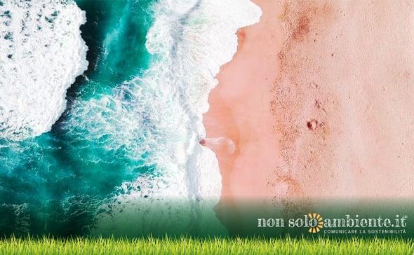 Estrarre il litio dall'acqua di mare? È possibile e conveniente