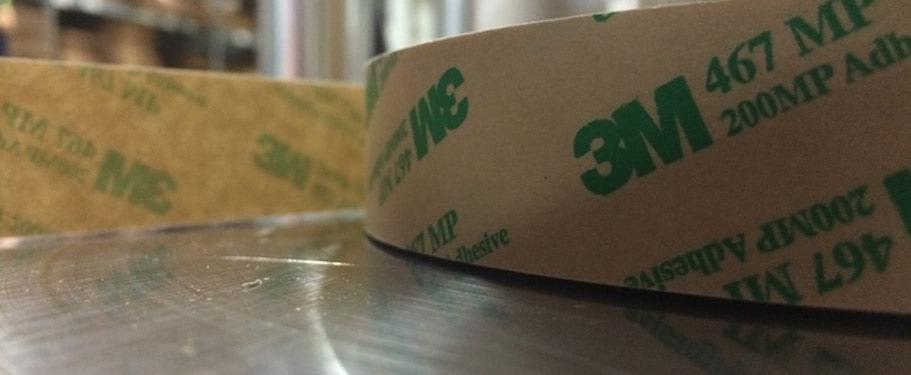 adhesive-transfer-tape