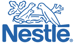 nestle-4-logo-png-transparent-1