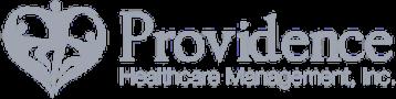 Providence-Healthcare-Management-Logo2_p