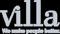 Villa-corp-logo-web-1