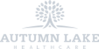 corporate-logo-1