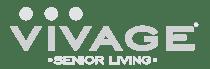 vivage logo