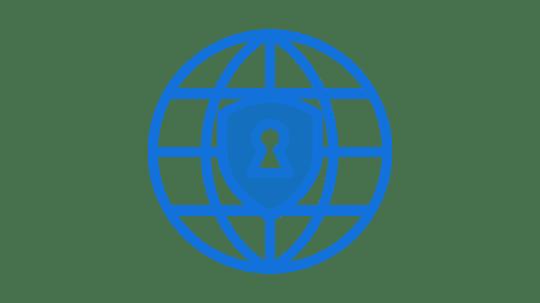 blackberry-spark-ues-suite-tab1-secure-web-gateway