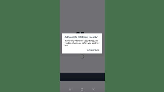 blackberry-spark-ues-suite-tab1-user_and_entity_behavior