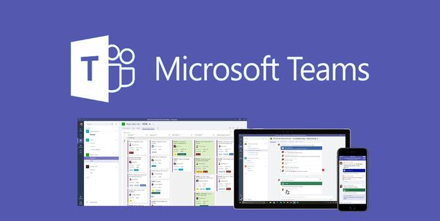Microsoft Teams Training Webinar