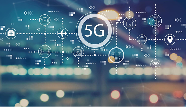 5G Network Security - Is the New Trend a Vulnerability?