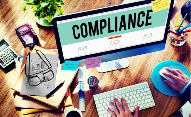Five Steps in Your CMMC Compliance Checklist