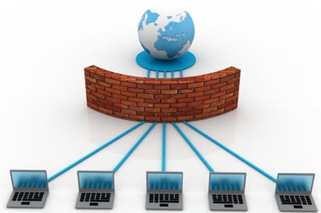 Best Practices and Recommendations for Firewall Rules