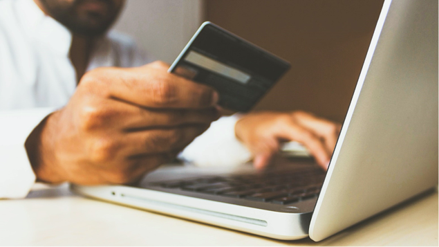 More Consumers Buying into Digital Payments: Staying Safe Is Paramount