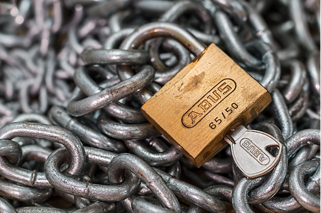 Types of SSL Certificates – Why Should You Care?