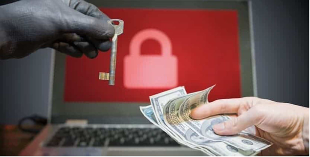 The Rise of Ransomware: Ransomware Prevention Tips