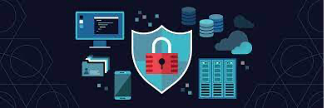 Why Endpoint Security Is Important