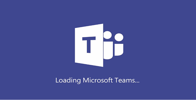 Best Team Software for Virtual Team Collaboration