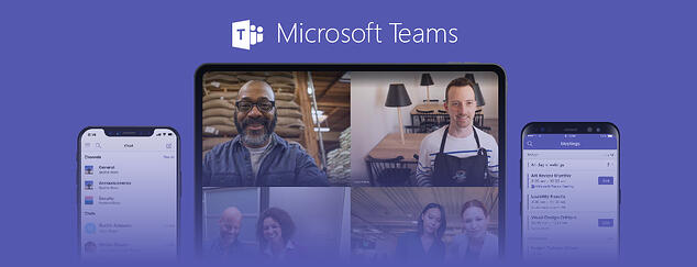 Conference Calls and Dial-In Phone Numbers for Microsoft Teams